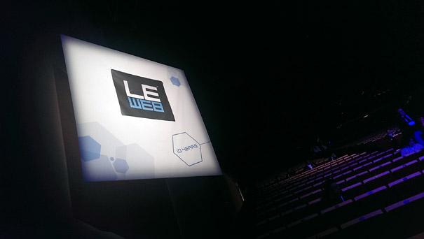 LeWeb-1-009