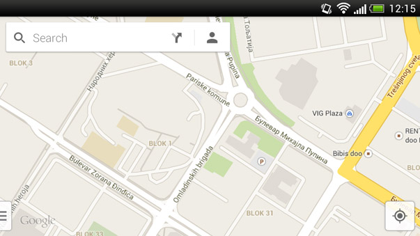 googlemape