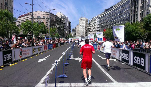 bgmaraton2014-1