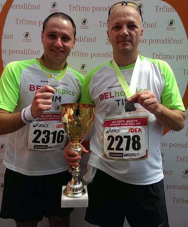bgmaraton2014-2
