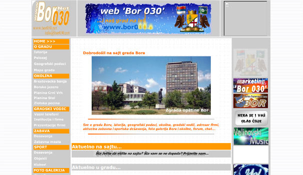 bor0302005