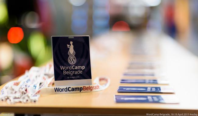 wordcampserbia-pocetna2