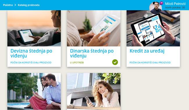 telenorbankapaketi