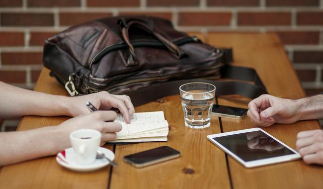 caffe-milosblog