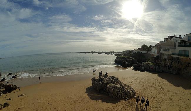 cascais-beach-2