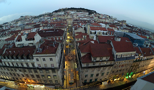 lisabon-centar-6