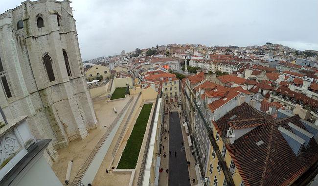 lisbon-8-panorama