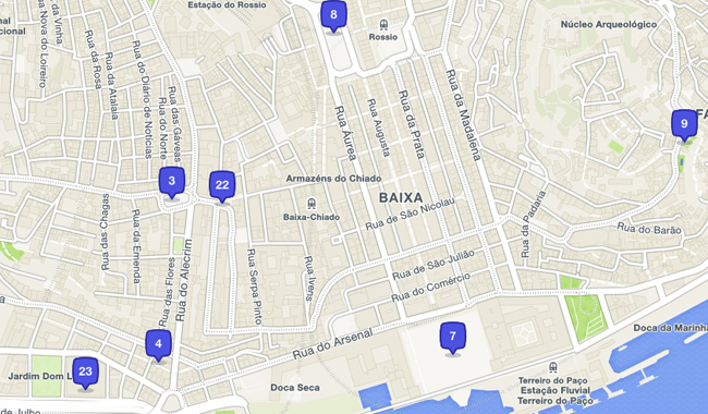 mapa1-lisabon