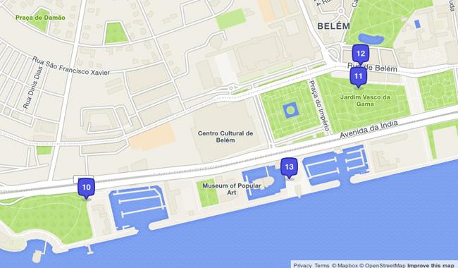 mapa3-Lisabon