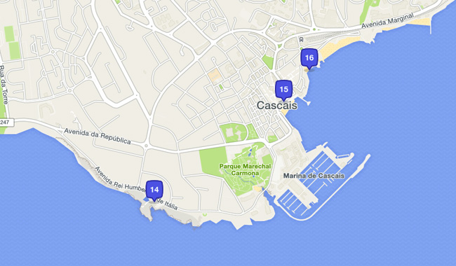 mapa4-Lisabon