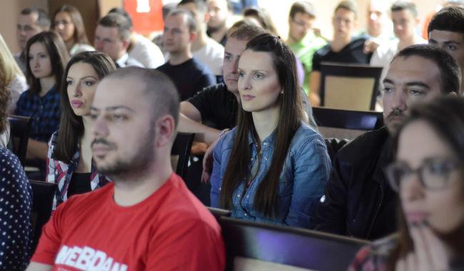 webdan2016-2-publika