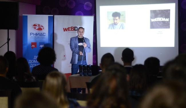 webdan2016-4-milos