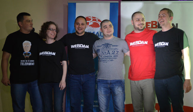 webdan2016-7-ekipa