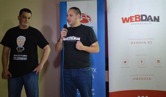 webdan2016-9-ekipa