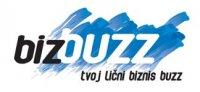 bizz buzz niska banja 2008
