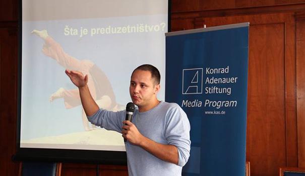 KASseminar20142