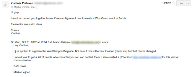 wordcampserbia-email