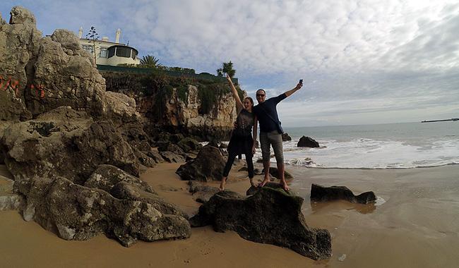 cascais-beach-1