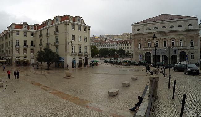 lisabon-centar-1