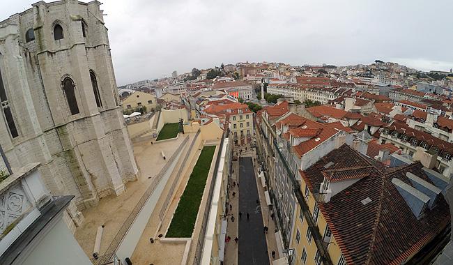 lisabon-centar-2