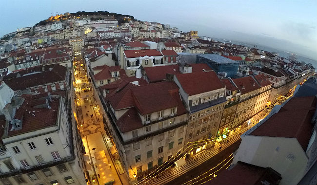 lisbon-8-panorama2