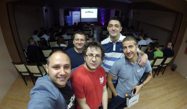 webdan2016-92-ekipa