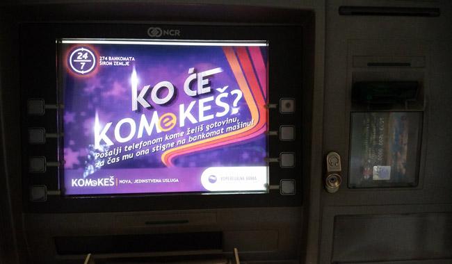 komekes02