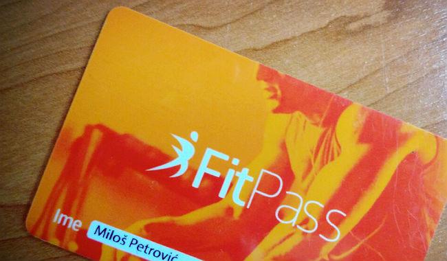 fitpass5